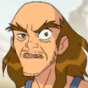 File:Road rage character.png