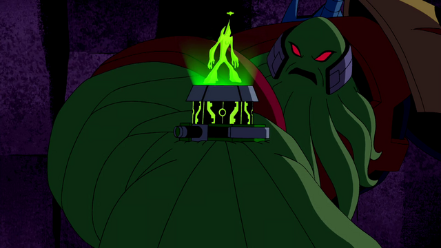 File:Vilgax with the omnitrix Primus.png