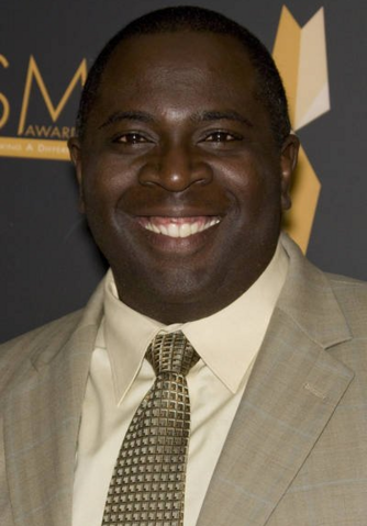 File:Gary anthony williams.png