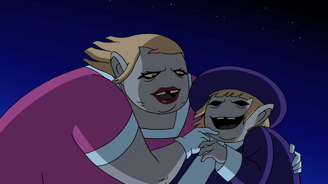 File:Ma Vreedle and Pretty Boy Vreedle 004.png