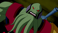 Thumbnail for version as of 14:37, September 20, 2015