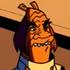 Werfzel character