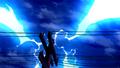 Thumbnail for version as of 16:11, September 12, 2015
