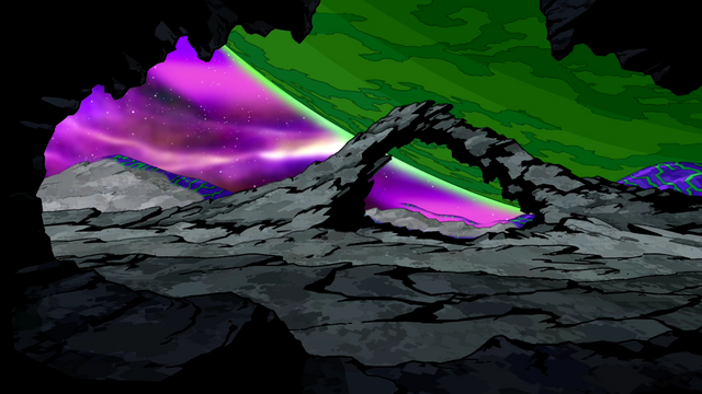 File:Trouble Helix (271).png