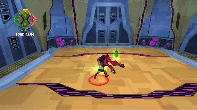 File:Ben 10 Omniverse 2 (game) (25).png