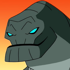 File:Dino-mighty character.png