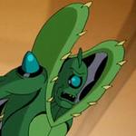 File:Wildvine ken character.png