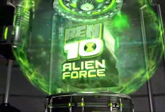 File:Alien Force.jpg