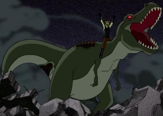 File:MutantTyrannosaurus.png
