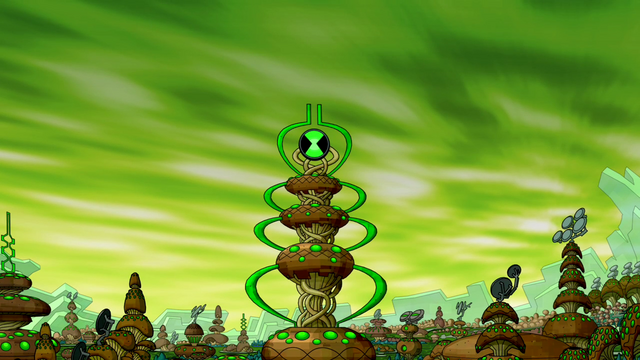 File:Trouble Helix (35).png