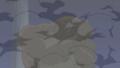 Thumbnail for version as of 21:40, September 16, 2015