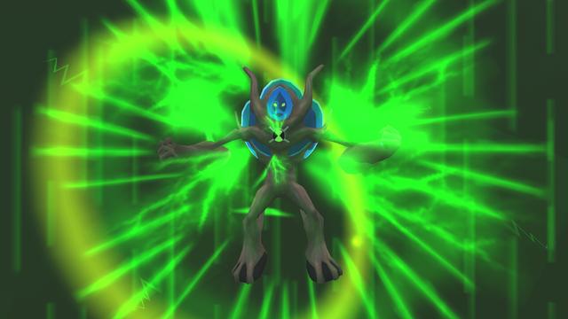 File:Ult Swampfire transformation.png