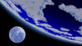 Thumbnail for version as of 19:21, November 22, 2015
