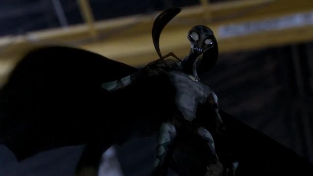 File:BigChill Alien Swarm Movie.PNG