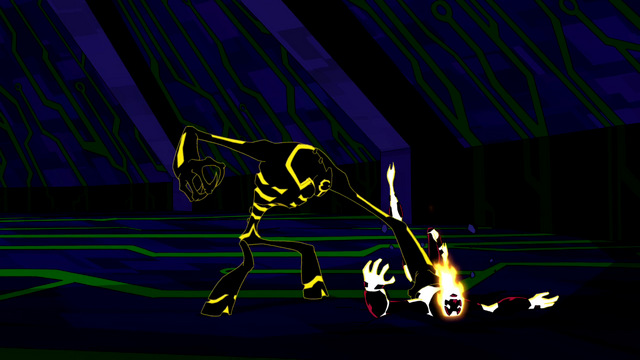 File:Trouble Helix (417).png