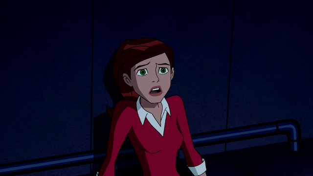 File:THtH (544).png