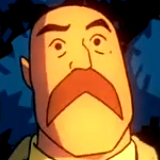 File:Madison father character.png