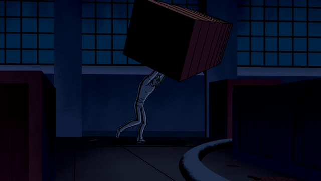File:DoN (363).png