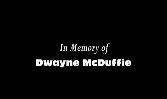 File:In the Memory of Dwayne.jpg