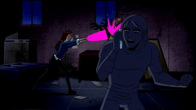 File:Grounded (141).png
