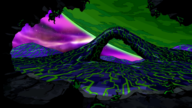 File:Trouble Helix (272).png