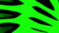 Thumbnail for version as of 11:32, September 20, 2015
