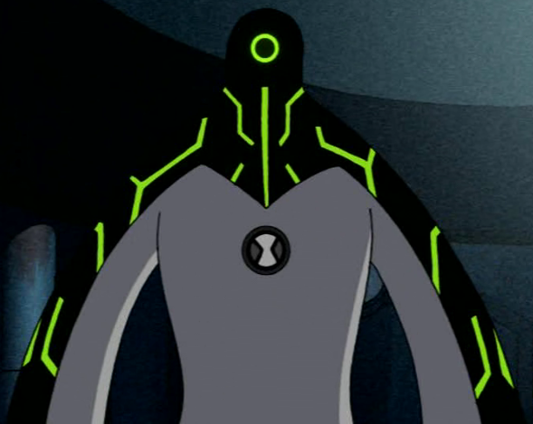 File:Max as Upgrade OS.png