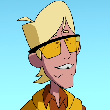 File:Clyde character.png