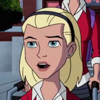 File:Emily character.png