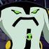 Cannonbolt character
