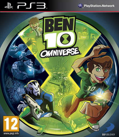 File:Ben 10 omniverse ps3 pal.png