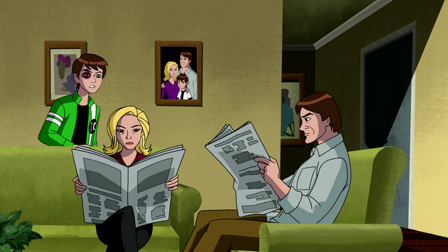 File:Grounded (144).png