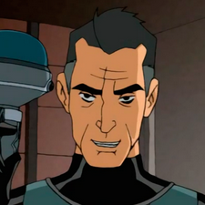 File:Phil os character.png