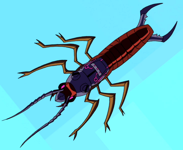 File:Technobug.png
