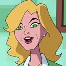 File:Sandra character.png