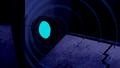 Thumbnail for version as of 16:34, September 6, 2015