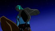 Primus (78)