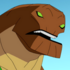 Humungousaur character