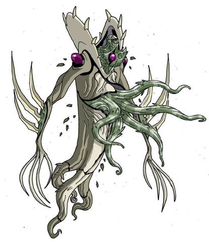 File:Ghostfreak Wildvine.PNG