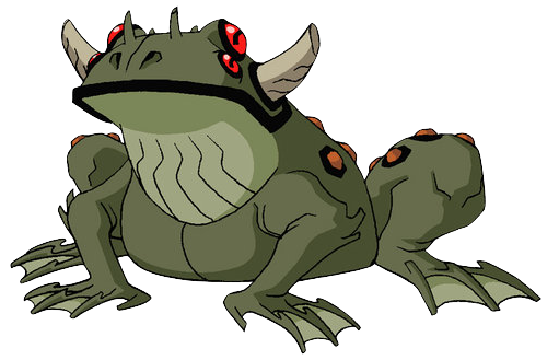 File:Mutant frog official.png