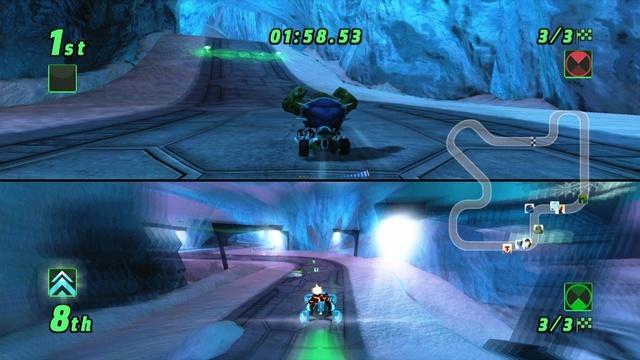 File:NRG in Galactic Racing.jpg