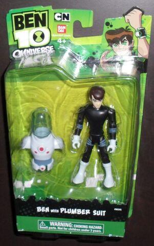 File:Omniverse toys 1.JPG
