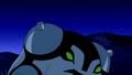 Thumbnail for version as of 16:04, September 16, 2015