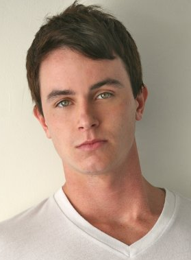 ryan kelley vk