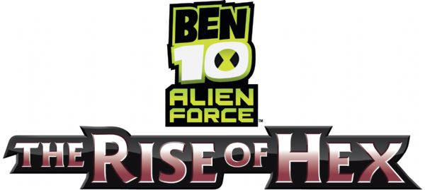 File:Rise of hex.jpg