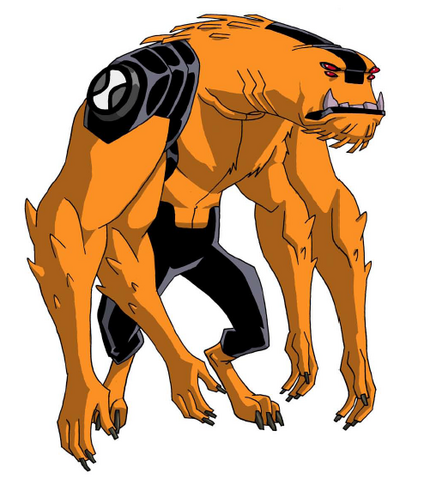 File:Four Arms Wildmutt.PNG