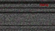 EvEnc (264)