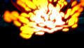 Thumbnail for version as of 22:24, September 6, 2015