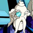 Catiff character