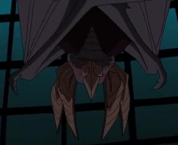 File:Bat upside down.png
